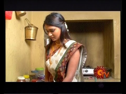 Download vani bhojan hot unseen boobs and ass show from tamil serial.hd vertical edit