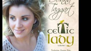 Donna Taggart - Song For Ireland