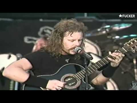 Metallica - (HD)(Live in Basel 1993)(Switzerland)(Full Conce
