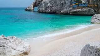 Sardegna: le 5 spiaggie più belle