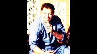 Mast Nazron Se - Hassan Haider Khan