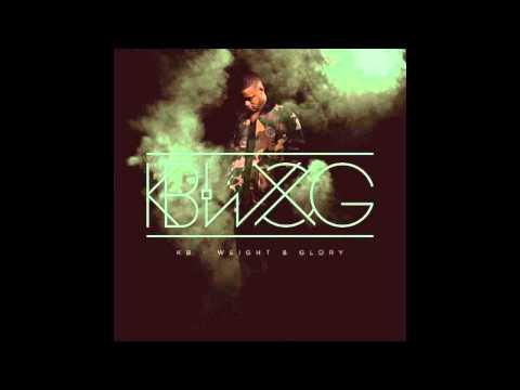 KB - Go Off ft. Andy Mineo & Tedashii
