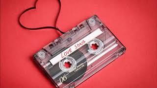 Dj Vybz Classic R&B Souls Mix