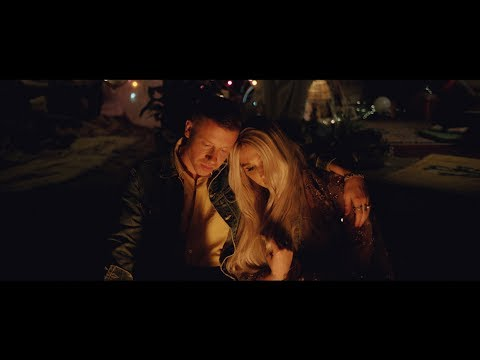 MACKLEMORE FEAT KESHA - GOOD OLD DAYS OFFICIAL MUSIC VIDEO