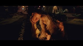 MACKLEMORE FEAT KESHA  GOOD OLD DAYS (OFFICIAL MUSIC VIDEO)