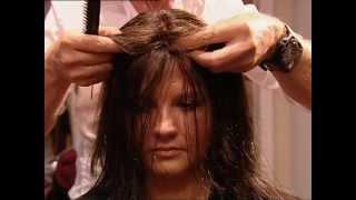 Hairweaving auf Rezept -- Krankenkasse zahlt mit