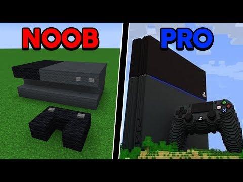 Batalha de Construção: