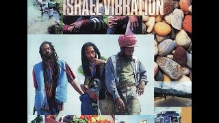 ISRAEL VIBRATION - Ambush (On The Rock)