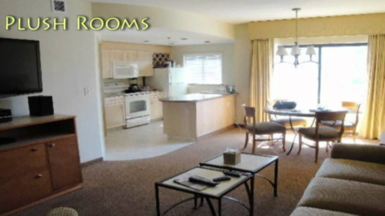 suites suite apartment vegas modations hotel ac of las cheap inspirational vdara bedroom in