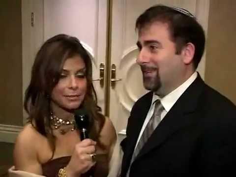 "GV & Company: Paula Abdul... ""a good Jewish girl."""