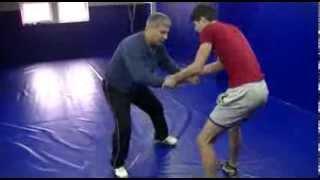 Видео уроки по вольной борьбе (ссылка на полную версию ниже) freestyle wrestling training