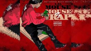 lil mouse show up mouse trap 3 mt3