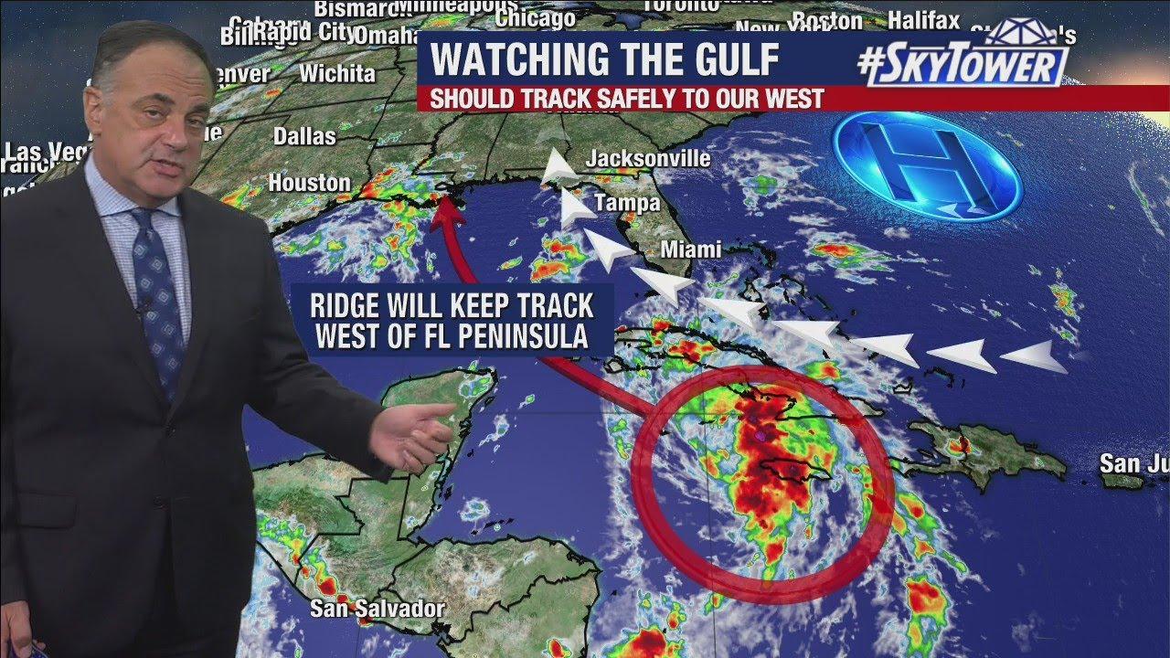 Hurricane Ida: 4 essential reads about New Orleans' high hurricane ...