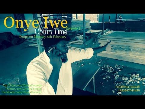 Best of Onye Iwe, Vol. 2