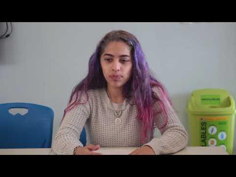 "<h3 class=""list-group-item-title"">Taller de expresión y oficios audiovisual | Escuela de Educación Media N° 3 D.E 4 - La Boca</h3>"