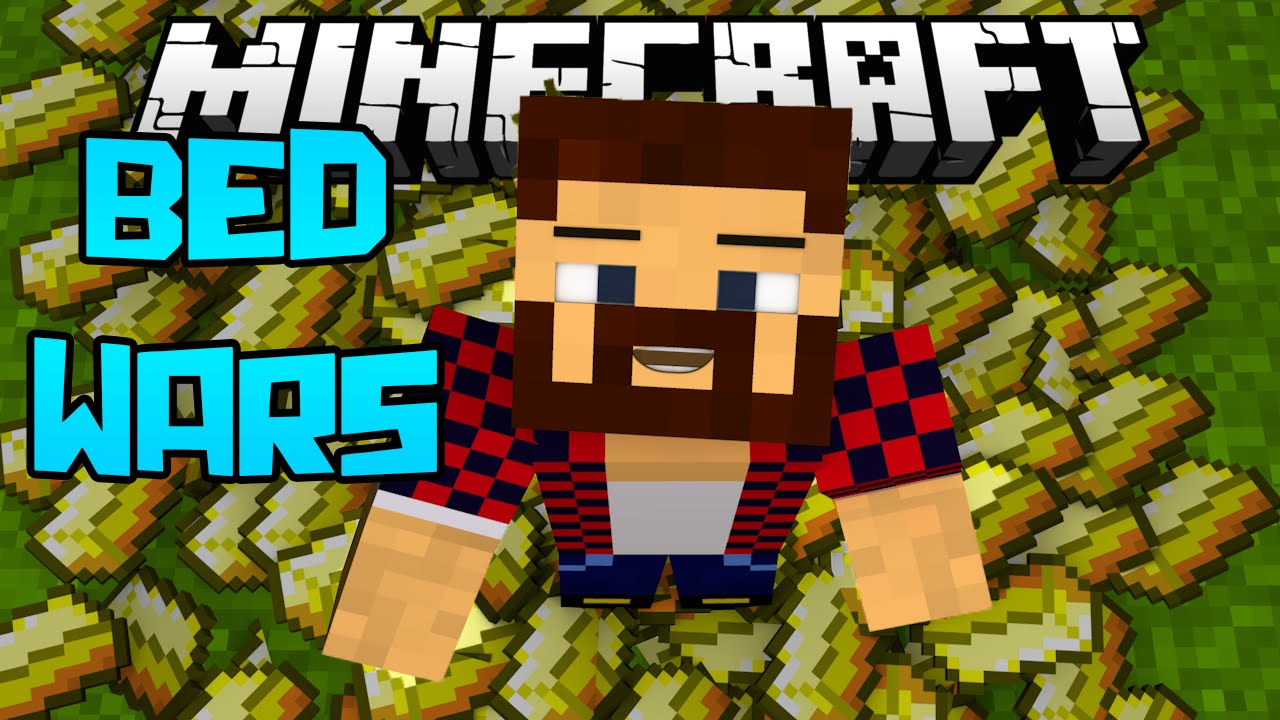 Песня задрота | EeOneGuy | Minecraft Edition - YouTube