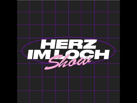 LOCHfunk | Herz im LOCH Show - Folge Nr. 3!