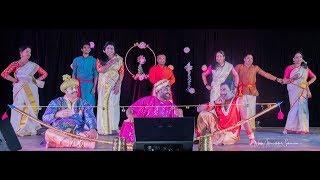 Villadichan Pattu chembakapoo meniyanu  Malayalam comedy