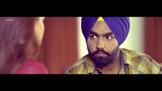 Ammy Virk |  ZINDABAAD YAARIAN Full Song   Latest Punjabi Song 2019