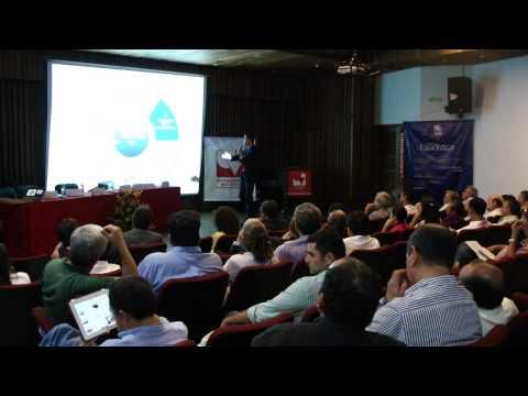 Vigilancia e Inteligencia Estratégica para Potenciar la Investigación