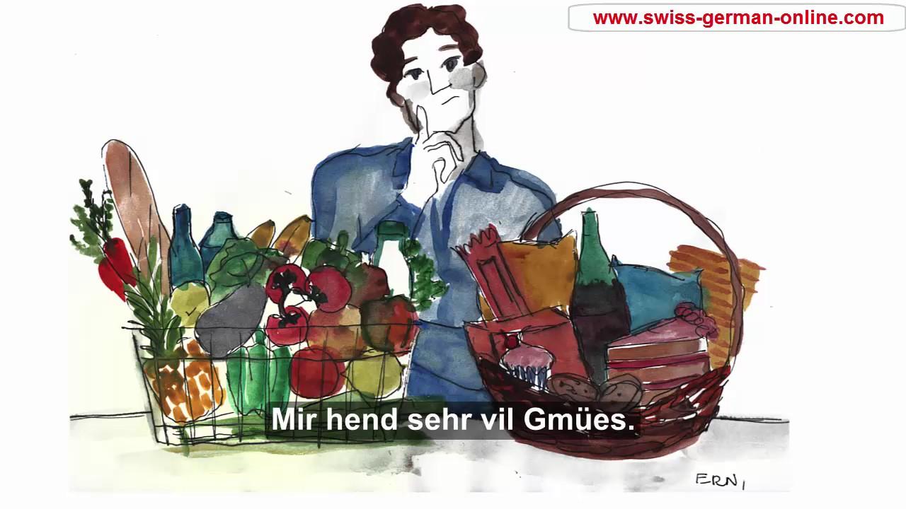 To Urge Deutsch