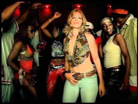 Benzino - Rock The Party