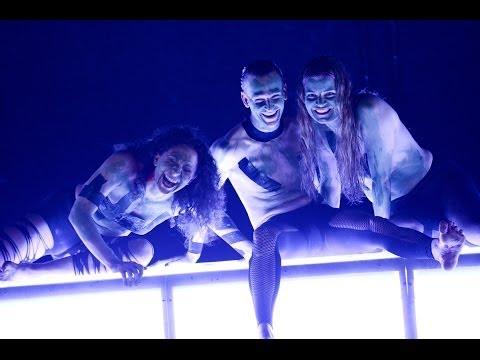 Macbeth -- Trailer