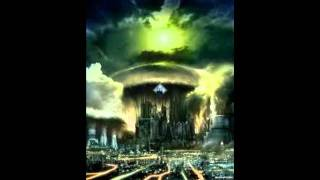 Saw Theme ( toxiK Dubstep Remix)