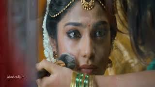 vadi pulla vadi video song from Meesaya Murukku HD mp4