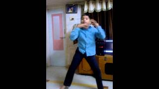 india walle song dance