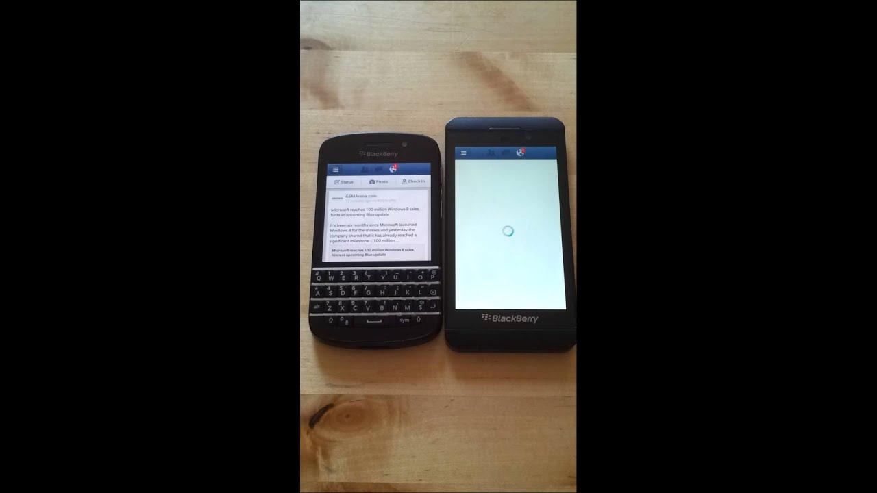 Skout dating app for blackberry