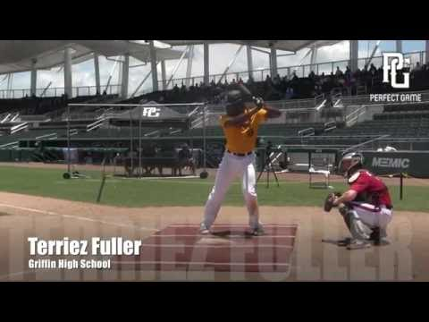 Perfect Game All America Classic, East Team Montage