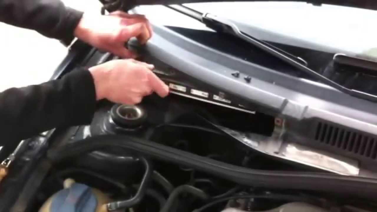 1 9 Tdi Fuel Pump Location, 1, Free Engine Image For User