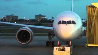 Air France 777-300ER Miami - Paris