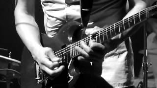 AGAIN dvd DARYLL-ANN live in Paradiso 2014