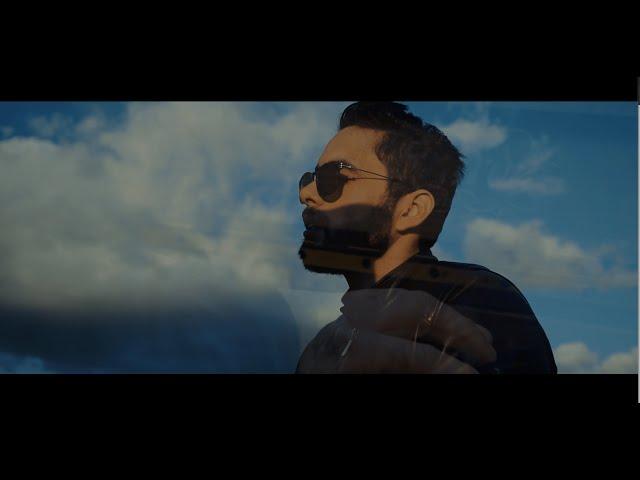 Amine Babylone - HRAM ALIK  ||  أمين بابيلون -  حرام عليك (OFFICIAL Music Video)