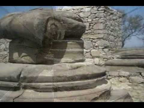 Discovering Ancient Taxila - Full Documentary by Fiza Zia.wmv