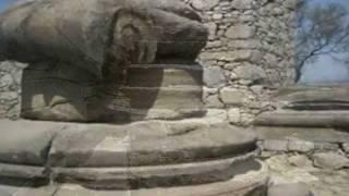 Discovering Ancient Taxila - Full Documentary by Fiza Zia.wmv