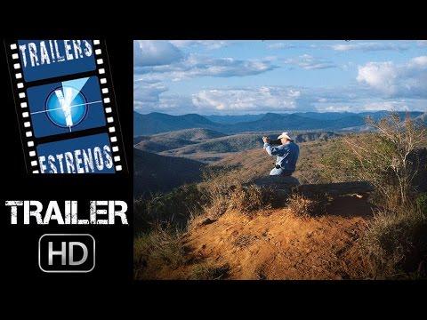 La sal de la Tierra - Trailer subtitulado en español (HD)
