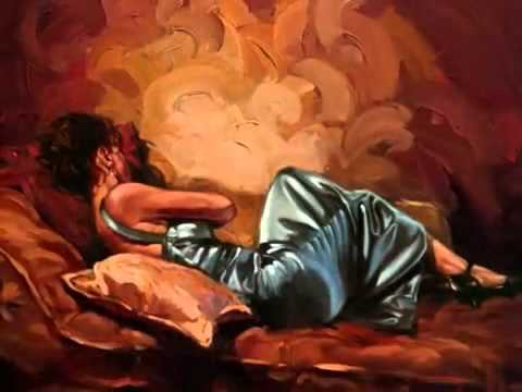 Night Tango - Mad Manoush
