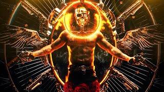 Cyberpunk 2077 || Tribute - GMV (Breathtaking)