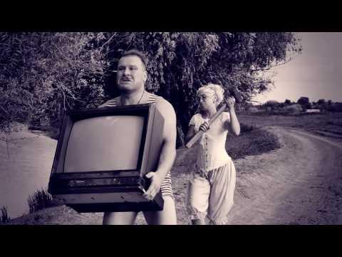 Смотреть клип Бекк-Тайм - Антон Палыч онлайн бесплатно в качестве