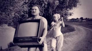 �������� ���� Бекк-Тайм - Антон Палыч ������