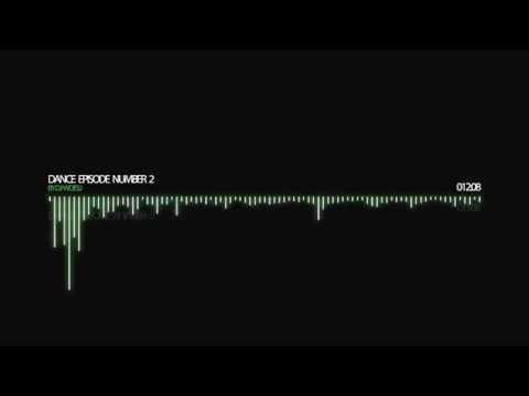 DJ woesj dance megamix episode number 2