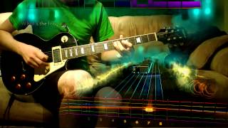 "Rocksmith 2014 - DLC - Guitar - R.E.M. ""What"