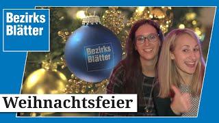 Bezirksblätter Niederösterreich