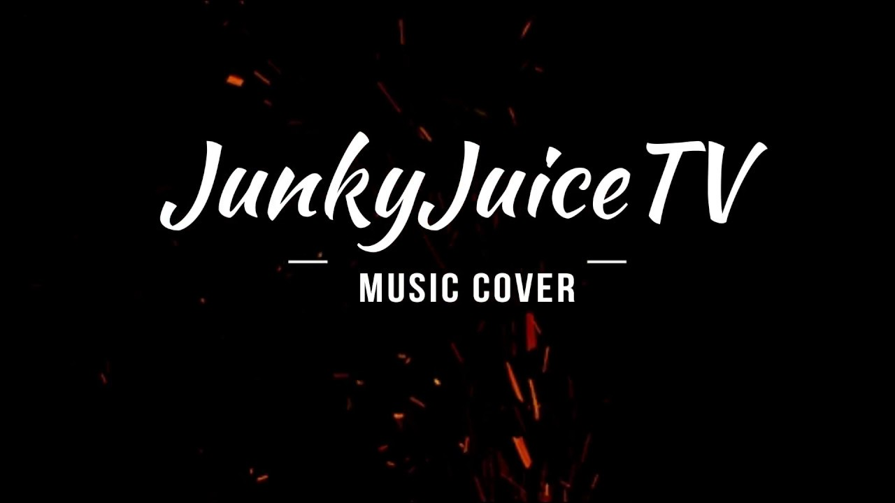mumford-sons-i-m-on-fire-lyrics-junkyjuice-tv