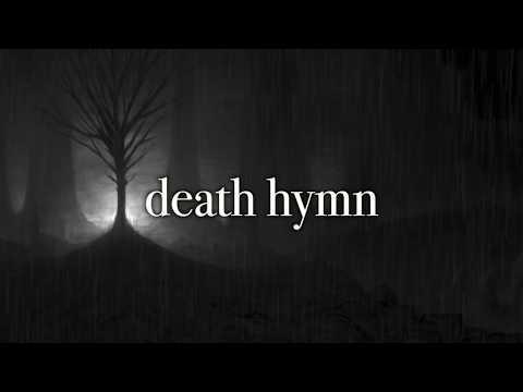 Dark Music - Death Hymn