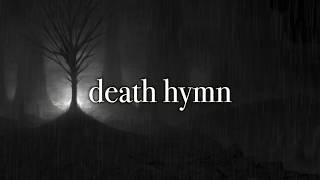 Dark Music - Death Hymn