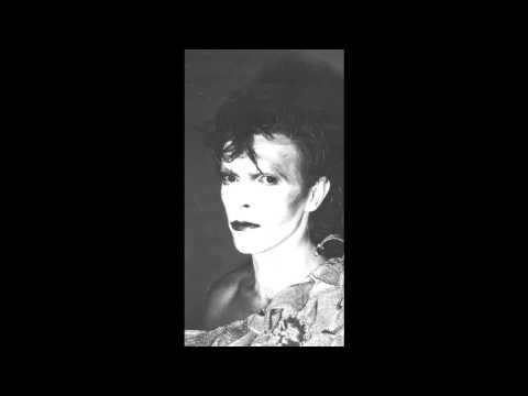 David Bowie. 03.Kingdom Come.wmv